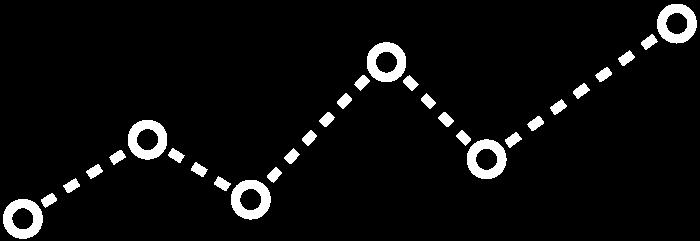 graph_rising4