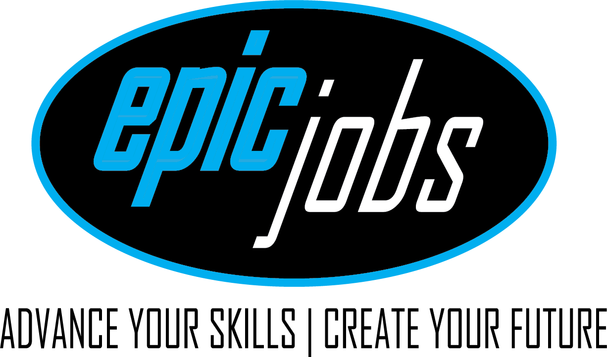 Live Epic Jobs skilled trades event for students cancelled