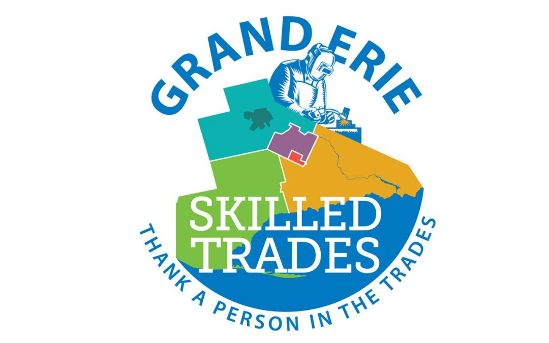Grand Erie Skilled Trades