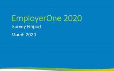 Recruitment & retention big issue: EmployerOne 2020