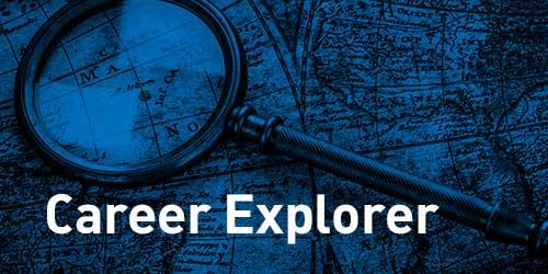 career_explorer
