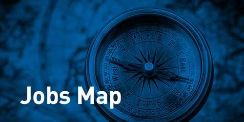 jobs_map