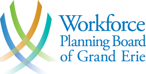 Workforce Planning Board Grand Erie