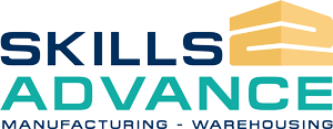 Skills2Advance