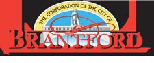 City_Brantford_logo_white