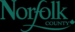 Norfolk-County