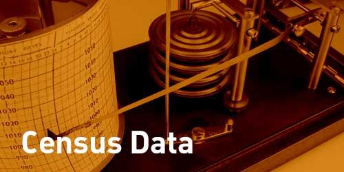 Census_Data