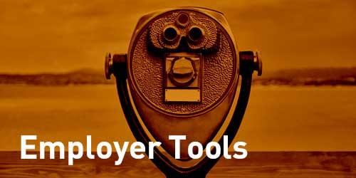 Employer_Tools