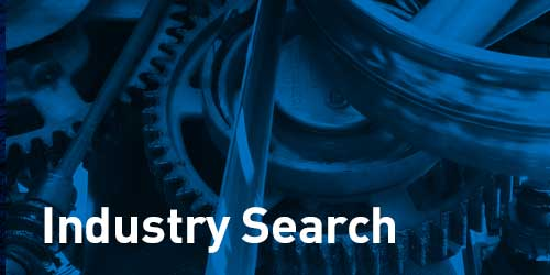 Industry_Search