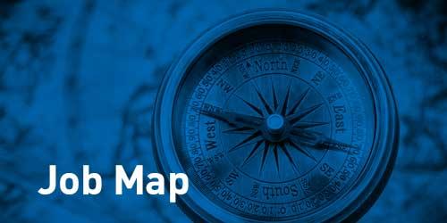 Job_Map