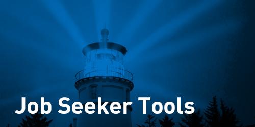 Job_Seeker_Tools