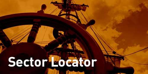 Sector_Locator