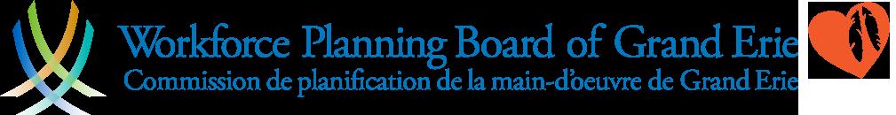 WFPBGE-logo-wide-heart